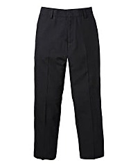 TKD Boys Trousers (7-16 yrs)