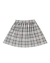 KD BABY Girls Skirt