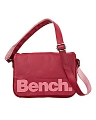 Bench Girls Bag