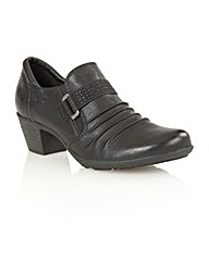 Lotus Shannyn Casual Shoes