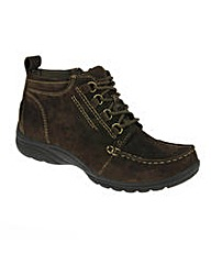 Earth Spirit AlaskaAnkle Boot