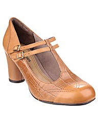 Hush Puppies Kennedy Anya