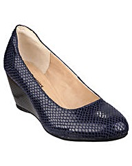 Hush Puppies Bella Setti