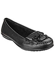 Hush Puppies Ceil Mocc
