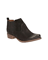 Clarks Colindale Ritz Standard Fit