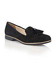 Lotus Glady Casual Shoes