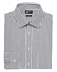 & City Mighty Classic Stripe Shirt