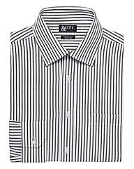 & City Mighty Classic Stripe Shirt