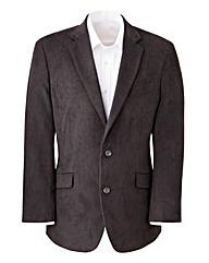 Italian Classics Mighty Textured Blazer