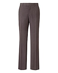 Ben Sherman M&M Suit Trousers 32 Leg