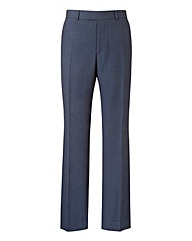 Ben Sherman M&M Suit Trousers 32in Leg