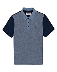 Original Penguin Tall Polo Shirt