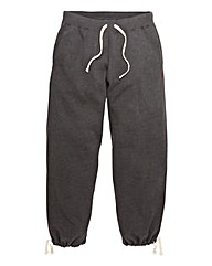 Polo Ralph Lauren Tall Jogging Trousers