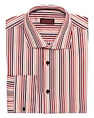 Italian Classics Tall Striped Shirt