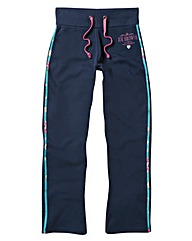 Joe Browns Pants 31IN
