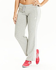 Adidas Essentials Joggers 31in