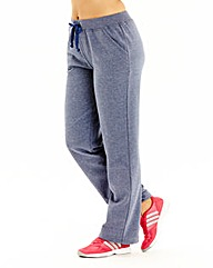 Body Star Straight Leg Joggers 31in