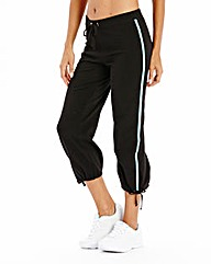 Pack 2 Capri Pants