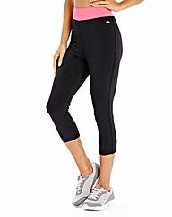 Ellesse Fitness Legging