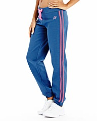 Joe Browns Jogger Longer Length