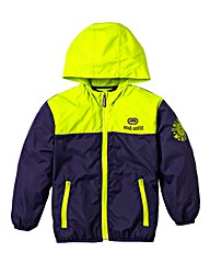 Ecko Boys Windrunner (2-7 years)