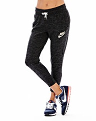 Nike Capri Pant
