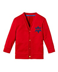 KD MINI Boys Cardigan