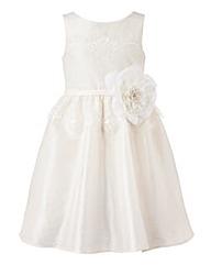 KD MINI Occasion Dress G Fit (2-13 yrs)