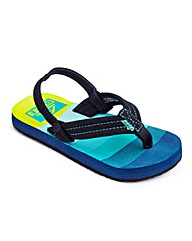 Reef Boys Flipflops