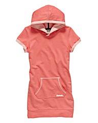 Bench Girls Hooded Dress (7-14 yrs)