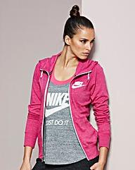 Nike Vintage Hoodie