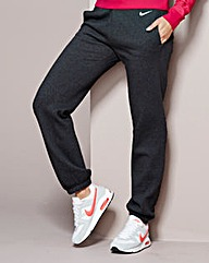 Nike Club Loose Fit Jogger
