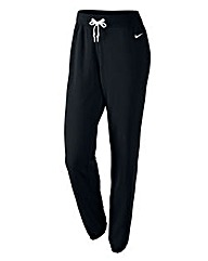 Nike Loose Fit Jogger