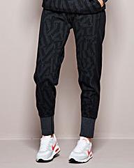 Nike Rally Joggers