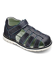 Chatterbox Boys Sandals