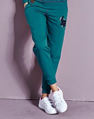 Joe Browns Jogger