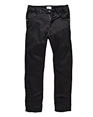 KD EDGE Chino Generous Fit (7-13 yrs)