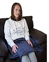 FAR Infra Red Heated Lap Blanket