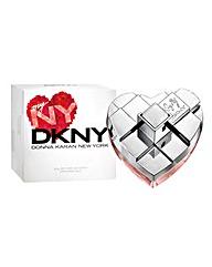 DKNY MYNY 50ml EDP