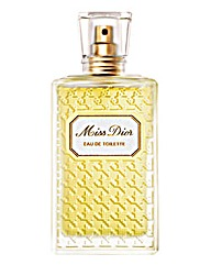 Miss Dior Originale 100ml EDT