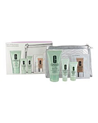 Clinique Pore Refining Solutions Set