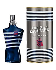Jean Paul Gaultier Le Male In Love 100ml
