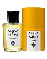 Acqua Di Parma Colonia 100ml EDC