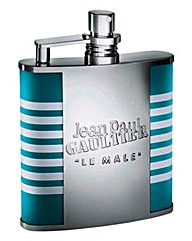 Jean Paul Gaultier Le Male 100ml Flask