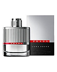 Prada Luna Rossa 50ml EDT