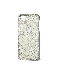 Mood Aurora Borealis iPhone 5/5s Case