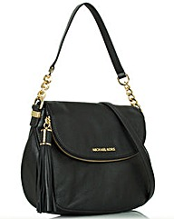 MK Bedford Shoulder Bag