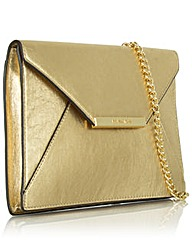 Michael Kors Lana Clutch