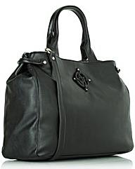 Armani Jeans Sempill Bag