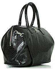 Armani Jeans Haig Bag